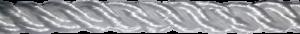 Декоративный шнур для натяжного потолка