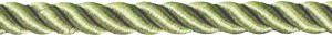 Декоративний шнур
