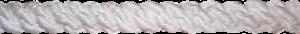 Шнур декоративный 10мм