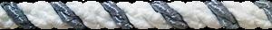 Купить декоративный шнур для натяжных потолков
