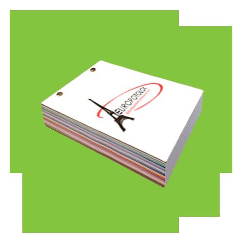 vip-katalog