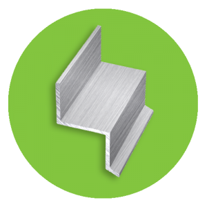 alyuminij-otbojnik