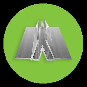alyuminij-separatsionnyjw