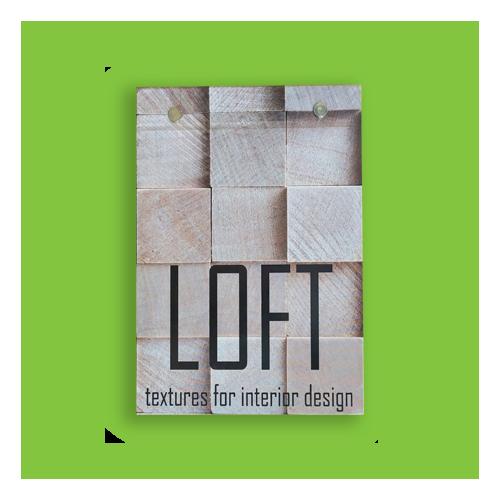 katalog loft