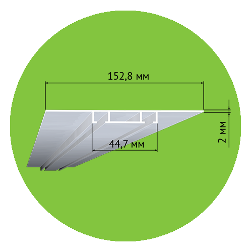 LumFer (Modul) M02